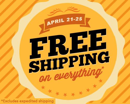 customer_500x400_freeshipping_demo_4-1-4-25-2014_us_ca